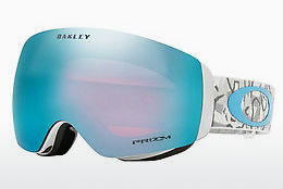 Óculos de desporto Oakley FLIGHT DECK XM (OO7064 706475)