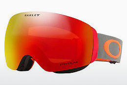 Óculos de desporto Oakley FLIGHT DECK XM (OO7064 706476)