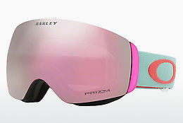Óculos de desporto Oakley FLIGHT DECK XM (OO7064 706477)