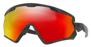 Oakley OO7072 707208 PRIZM SNOW TORCH IRIDIUMNIGHT CAMO COLLECTION