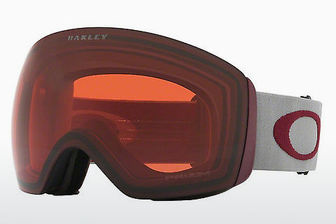 Óculos de desporto Oakley FLIGHT DECK (OO7050 705065)